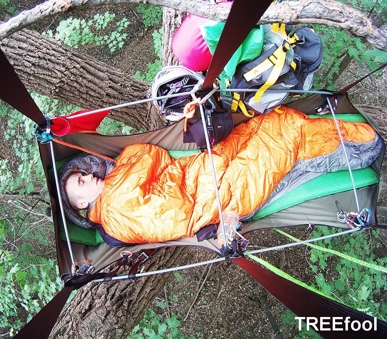 two tree home bison magazine xl one sleeping sun living outdoor hanging chair bag favorites for hammock sunset
