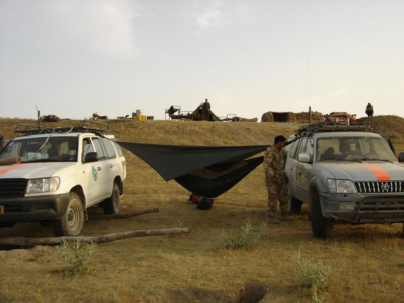 thailand floods afghan desert mosquito hammock    www mosquitohammock      jungle hammock      rh   mosquitohammock