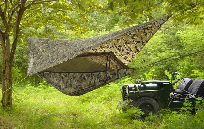 http   www mosquitohammock    survival hammocks  no really should we loners consider them      rh   survivalistboards