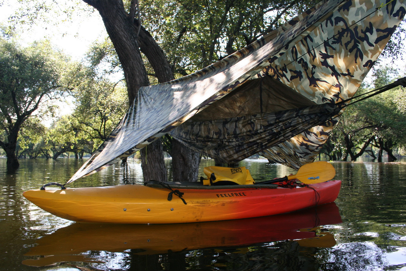 largest fl find selection best you canada are xl the hammocks with dd get at can in hammock boutique why camping
