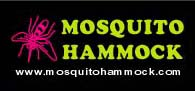 click here to see Mosquito Hammock webpage