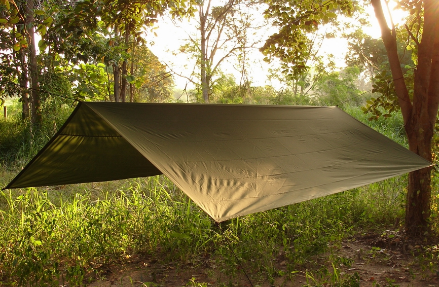 Small Rain Fly : fly sheets for tents - memphite.com