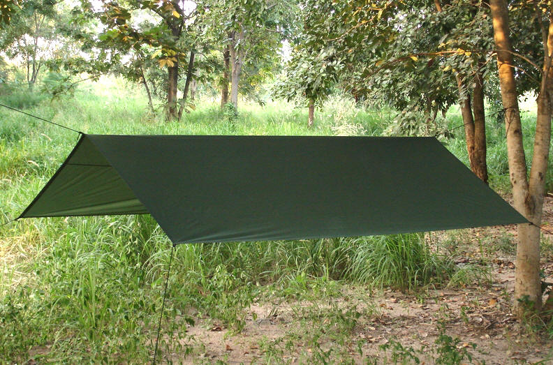 Medium image of mosquito hammock    www mosquitohammock      jungle hammock expedition hammock camping hammock outdoor hammock backpacking hammock with mosquito